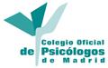 COP75