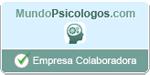 mundopsicologos75