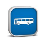 shutterstock_100521517-150