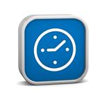 shutterstock_93857965-150